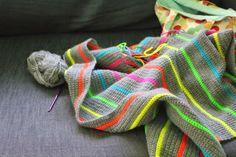 little woollie: weekly stills...photo only---great idea!