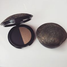 Isla Sirens byDuwop cosmetics