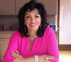 Clarvazatoarea Carmen Harra dezvaluie remediul pentru cancer! L-a invatat de la Dalai Lama! Are de sapte ori puterea citostaticelor! - Cap Limpede Dalai Lama, Cancer, Health, Exercises, Drink, Sport, Food, Medicine, Diet