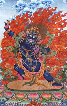 mara buddhism - Google Search