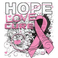 Aids Und Krebs Schleifen