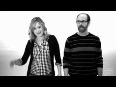 """Minivan """"Swagger Wagon"""" music video from Huffington Post Parents"""