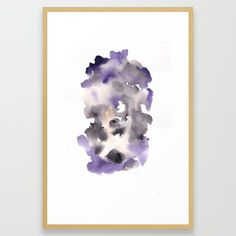 """See our web site for additional relevant information on """"modern abstract art"""". It is an outstanding location to learn more. Watercolor Paintings Abstract, Watercolor Artists, Abstract Canvas, Watercolour, Modern Art Movements, Popular Art, Abstract Expressionism Art, Abstract Photography, Framed Art Prints"""