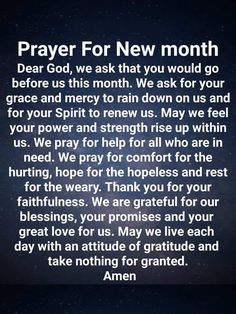 The daily Scrolls is the home of internet's best Bible Quotes, Bible Verses, Godly Quotes,. Best Bible Quotes, Quotes About God, New Quotes, Faith Quotes, Life Quotes, Inspirational Quotes, Godly Quotes, Motivational, Happy New Month Messages