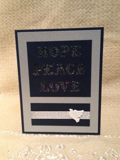 . Chalkboard Quotes, I Card, Art Quotes