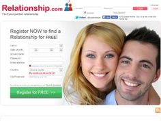 best dating site italy