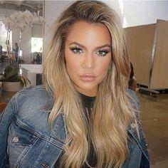 Koko Kardashian