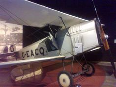 Bundaberg Air Museum