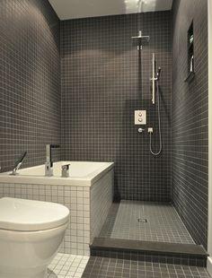 salle de bain Archives | Bipède - Atelier de design