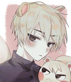 Marshal (Doubutsu no Mori) Image - Zerochan Anime Image Board Marshal Animal Crossing, Animal Crossing Fan Art, Animal Crossing Villagers, Animal Crossing Memes, Metroid, Persona 5, Furry Comic, Pokemon, Cute Art