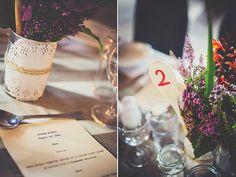 Sweet-Barn-Wedding-by-Bronte-Photography-47
