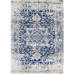 HAP-1021 - Surya | Rugs, Pillows, Wall Decor, Lighting, Accent Furniture, Throws, Bedding