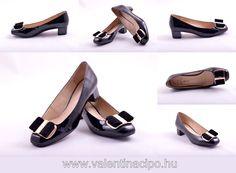 A BeLLE cipők gyártása során használt alapanyagok minősége kiemelkedik, így garantáltan elégedett lesz ezzel a cipővel. Valentina Cipőboltokban & Webáruházban a legnagyobb Belle cipő kínálatból kedvére válogathat.  www.valentinacipo.hu