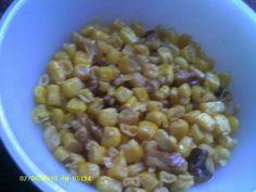 Channa Masala, Palak Paneer, Mohawk Indians, Holiday Recipes, Holiday Meals, American Food, American Recipes, Indian Food Recipes, Ethnic Recipes