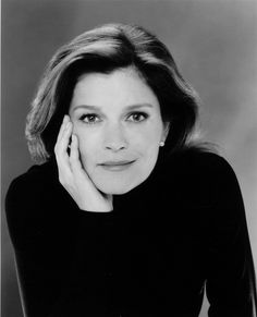 Beautiful - Captain Janeway