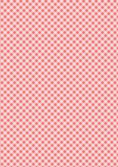 Red and white gingham background from My Craft Studio, available at Create and Craft - http://www.createandcraft.tv/CategoryGridView.aspx?fh_location=%2f%2fcreateandcraft%2fen_GB%2fcategories@lt;%7bcreateandcraft_8127%7d%2fbrand_cc@gt;%7bmy20craft20studio%7d