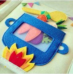 48 Ideas Baby Diy Sewing Quiet Books For 201948 Ideas Baby Diy Sewing Quiet Books For 201948 Ideas Baby Diy Sewing Quiet Books For 2019 48 Ideas Baby Diy Sewing Quiet Books For 2019 Informations About Diy Quiet Books, Baby Quiet Book, Felt Quiet Books, Felt Diy, Felt Crafts, Diy And Crafts, Diy For Kids, Crafts For Kids, Silent Book