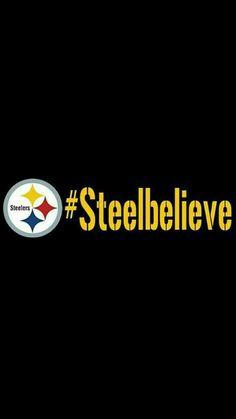 Steeler Nation, Pittsburgh Steelers, Nfl, Company Logo, American Football, Nfl Football