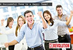 """Happy Team means Happy Customers which means Happy Business @HRREV our mission it to offer HR Outsourced services for UK businesses. Real people, providing real HR solutions for businesses with real drive"""""""