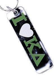 #somethinggreek.com       #love                     #Sorority #Love #Keychain #Sorority #gifts #accessories #from #SomethingGreek.com                       Sorority I Love Keychain | Sorority gifts and accessories from SomethingGreek.com                                                 http://www.seapai.com/product.aspx?PID=459429