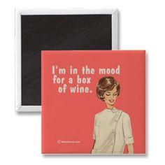 boxwine by bluntcard