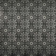 Tulipano/Kakelspecialisten Black And White, Tiles, House By The Sea, Remodel, Guest House, Flooring, Inspiration, Mosaic, Bathrooms Remodel