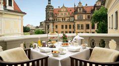 #5starhotels:Die beliebtesten deutschen 5-Sterne-Hotels:East GER has the best luxury #Hotels www.bild.de/reise/hotels/luxushotel/besten-5-sterne-hotels-deutschland-trivago-44405882.bild.html