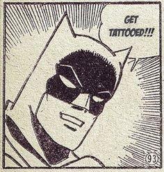 #comics