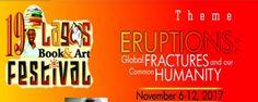 Nigeria: Lagos Book & Art Festival - African Politics and Policy