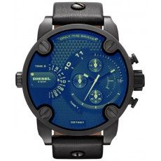 Uhren Diesel DZ7257