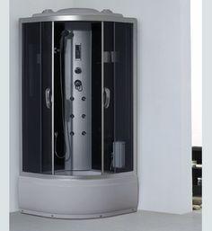 Shower Cabin, Hangzhou, Lockers, Locker Storage, Cabinet, Detail, Furniture, Home Decor, Clothes Stand