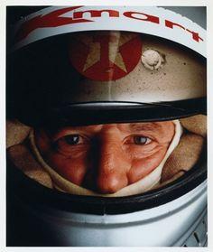 Mario Andretti Indy Car Racing, Indy Cars, Racing Team, Mario Andretti, Formula 1 Car, Car And Driver, Car Car, Motogp, Back Home