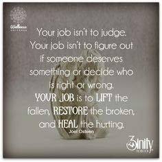 Be of service. #3inity #beofservice #healing #goodvibes #wordsofwisdom