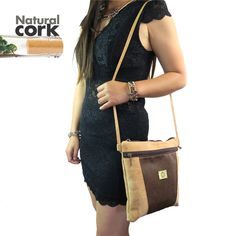 We love this product!  http://www.brentwoodhealthandwellness.com/products/mb-cork-portuguese-natural-cork-body-cross-women-messenger-bag-brown-and-woodgrain-waterproof-soft-original-handmad-bag-91?utm_campaign=social_autopilot&utm_source=pin&utm_medium=pin