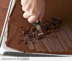 tutorials cake na Stylowi.pl