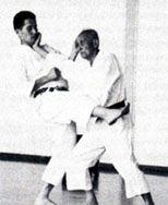 CAHIER TECHNIQUE Shito Ryu Karate, Quonset Homes, Karate Training, Martial Arts, History, Notebook, Historia, Combat Sport, Martial Art