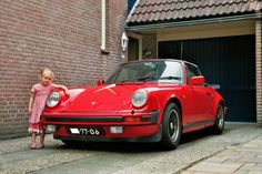 porsche 911 1971:  this is the ONE!!!