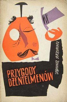 Polish poster - Поиск в Google