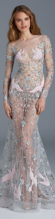 Paolo Sebastian 2015/16. For more follow www.pinterest.com/ninayay and stay positively #inspired