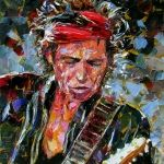 original paintings art for sale | Daily Painters Art Gallery