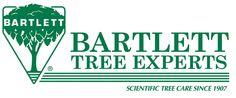 Bartlertt proud sponsor of the APLD