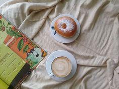 Latte Macchiatto #coffeelover