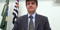 Terceirização é um meio de fraudar garantias trabalhistas, diz juiz do trabalho