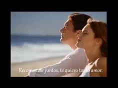TORNERO - I SANTO CALIFORNIA - SUBTITULADO ESPAÑOL - YouTube