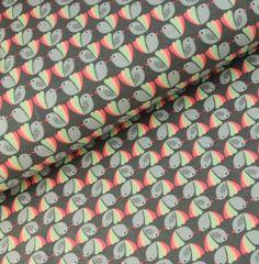 Afbeeldingsresultaat voor retro stof tricot