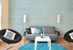 3-Wall-stencil-greek-key.jpg