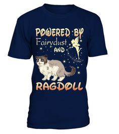 # Ragdoll .  Special Offer, not available anywhere else!Available in a variety of styles and colorsBuy yours now before it is too late!Secured payment via Visa / Mastercard / Amex / PayPal / iDeal