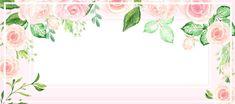 Août Bonjour Fond Daffiche Bannière De Fleurs Fraîches Littéraire Août Bonjour Littéraire Frais Fleur Bannière Affiche Le Fond August Holidays, October Flowers, Plan Image, Reading Posters, Hello August, Fresh Image, Hello Summer, Fashion Books, Banner Design