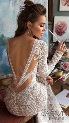 Stunning Wedding Dresses, Dream Wedding Dresses, Bridal Dresses, Beautiful Dresses, Wedding Gowns, Bridesmaid Dresses, Modest Wedding, Amazing Dresses, Dresses Dresses