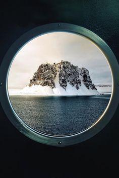 """lsleofskye: """" Beechey Island """""""